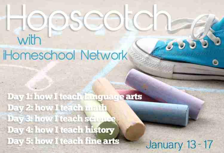 HopscotchiHNJanuary2013