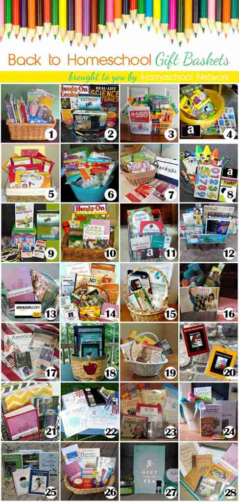 August-2014-gift-baskets-NEW