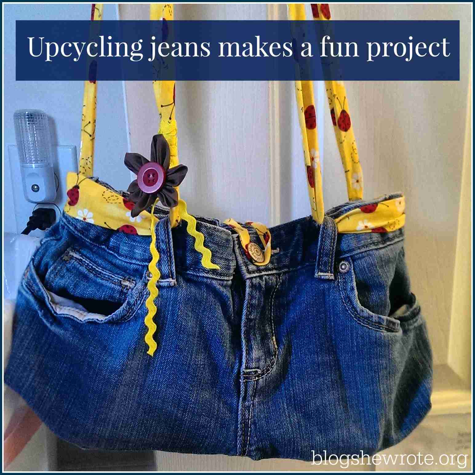 100 Sewing Handicraft Projects For Homeschoolers Blog She Wrote