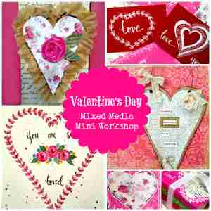 Valentines-MM-Workshop-300