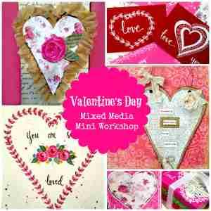 Valentines-MM-Workshop-300