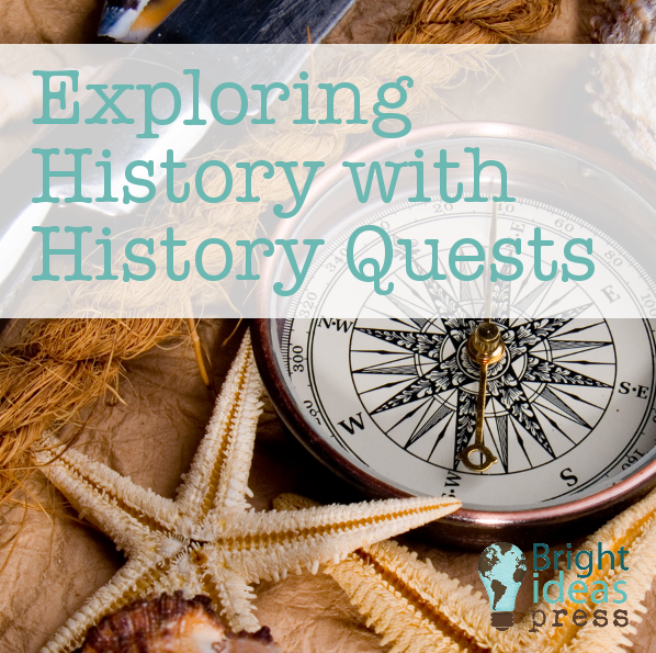 history-quest