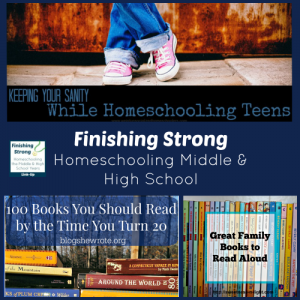 Finishing-Strong-Homeschooling-the-Middle-High-School-Years-43-500x500