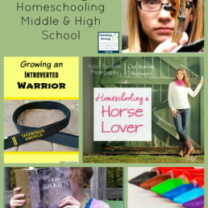 Finishing-Strong-Homeschooling-the-Middle-High-School-Years-44-350x500