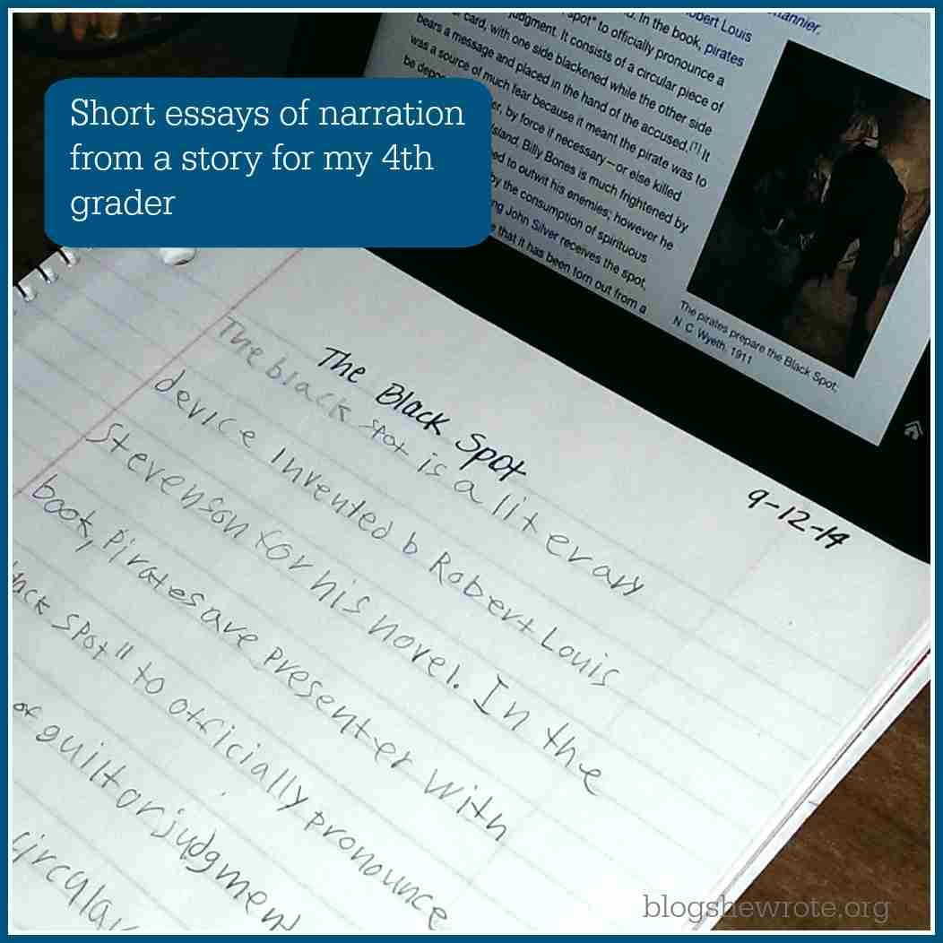 using writing conferences to coach writing blog she wrote using writing conferences to coach writing