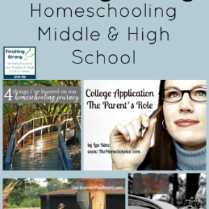 Finishing-Strong-Homeschooling-the-Middle-High-School-Years-48-350x500