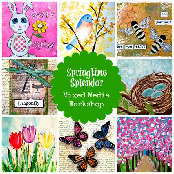 Springtime-Splendor-Collage-600