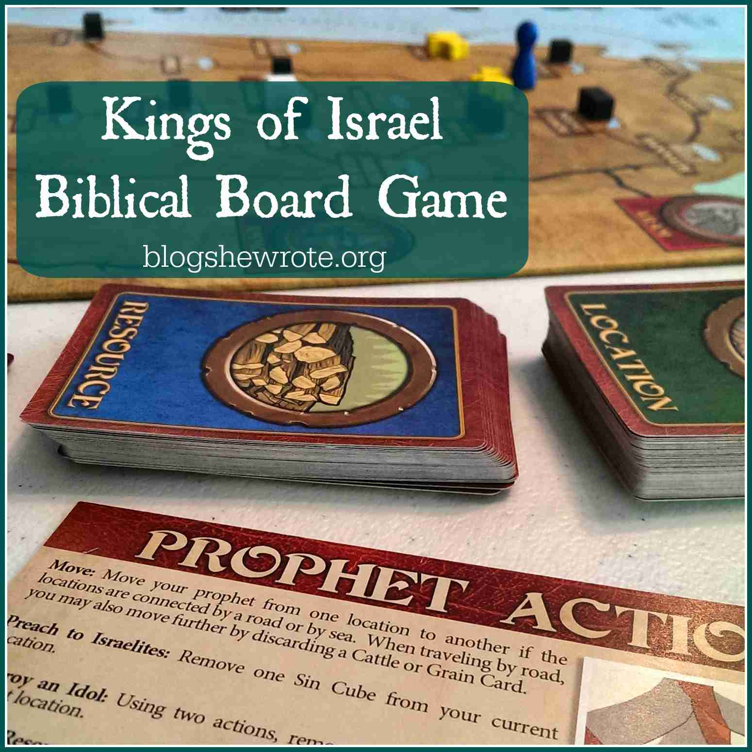 Bible Games For Children's Sunday School