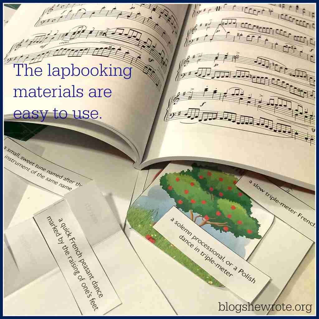 Teaching Music Appreciation for Elementary Grades