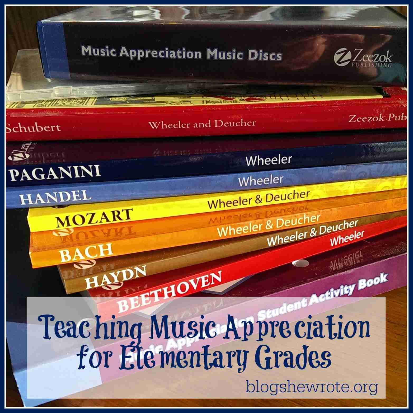 music appreciation 7 essay Music appreciation topic: 1) haydn, string quartet op 76, no 3, emperor, mvt 2 haydn, symphony no 94, surprise, mvt 2 this paper you will reflect on two pieces we have studied in this class, focusing on the ways they affected and were affected by their context.