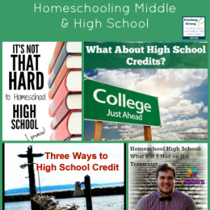 Finishing-Strong-Homeschooling-the-Middle-High-School-51-350x500