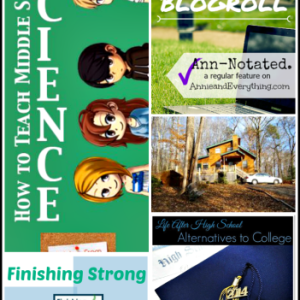 Finishing-Strong-Homeschooling-the-Middle-High-School-Years-52-351x500