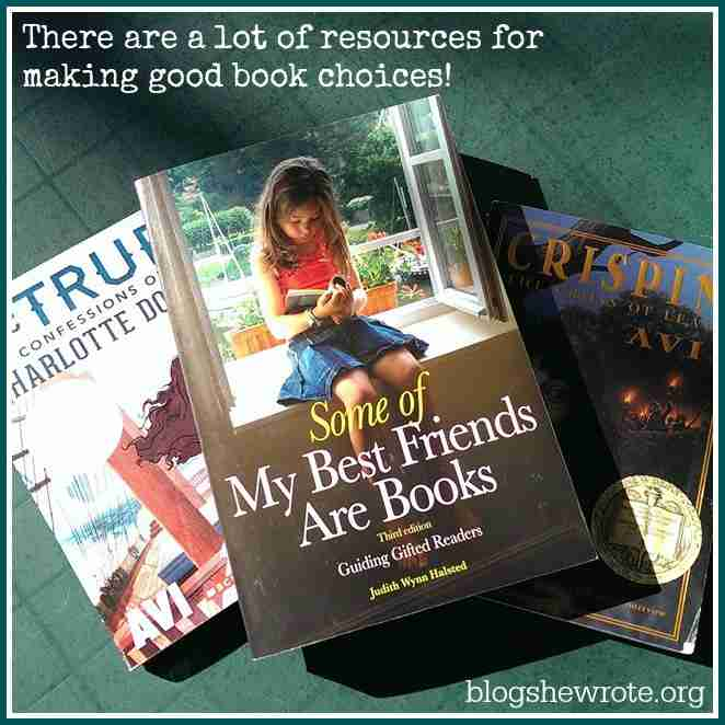How to Make the Most of Your Read Aloud Time