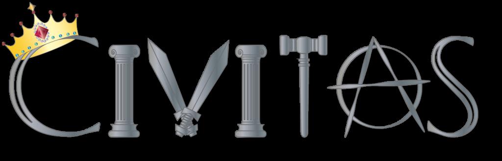 Civitas-official-full-logo-2