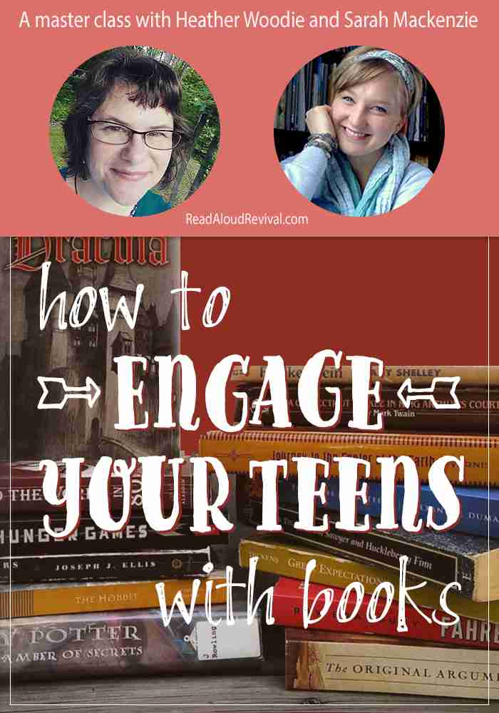 woodie-engage-teens-graphic-pin