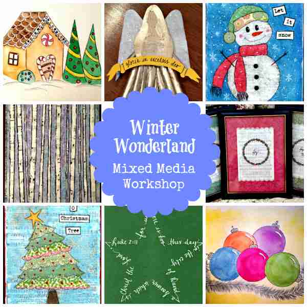 Winter-Wonderland-Collage-med