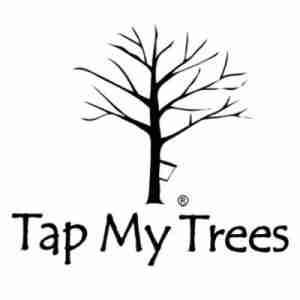 Tap My Trees