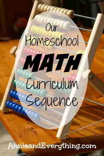 Math-Curriculum-Sequence1
