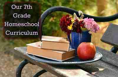 7thgradecurriculum