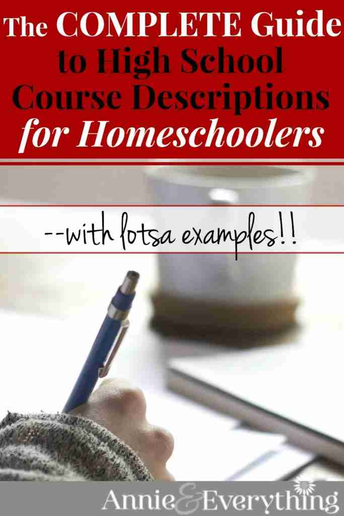 course-descriptions-homeschool-3