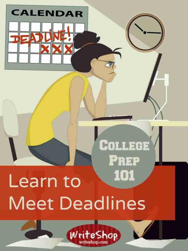 college-prep-meeting-deadlines-7-768x1024