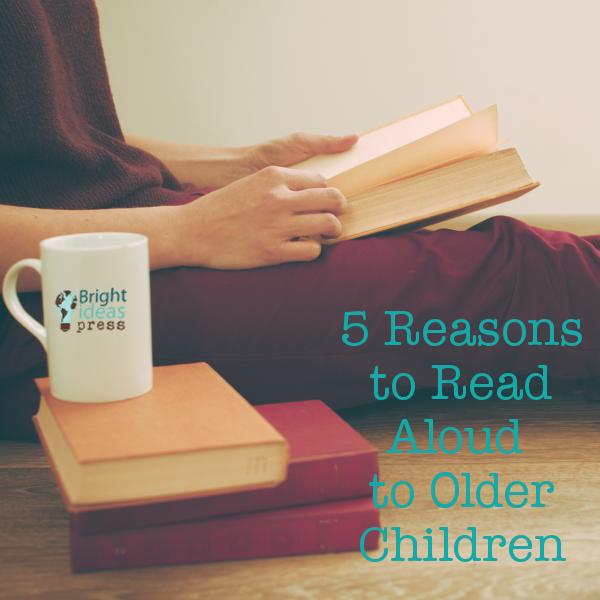 read-older