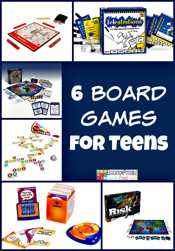 6-board-games-that-will-keep-your-teens-interest-350x500