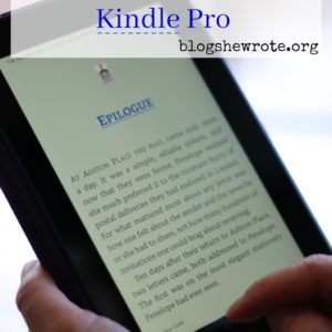 6 Awesome Things You Need to Know to Be a Kindle Pro