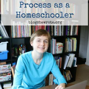 How to Navigate the College Selection Process as a Homeschooler