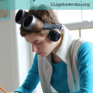 10 Best Podcasts for Your Inquisitive Teen