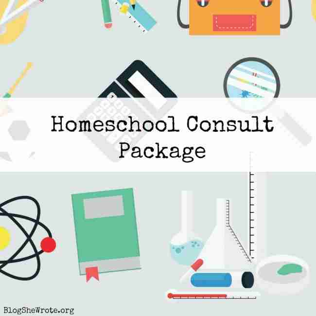 carton drawings of school supplies