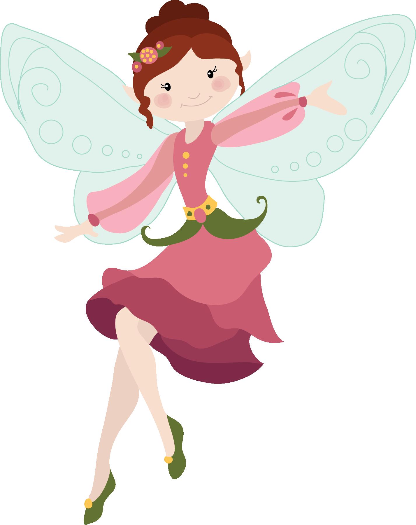 fairy 2 cartoon fairy